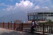 20130225數碼天空+內灣老街:20130225數碼天空-17.jpg