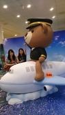 20141027航空熊:20141027航空熊-17.JPG