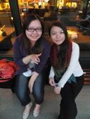 20121226極東燒烤:DSCF7186.JPG