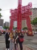20130302新竹燈會:20130302新竹燈會-010.JPG