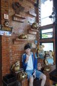 20141124泰迪熊:20141124泰迪熊-018.JPG