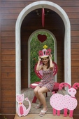 20130826安妮公主:20130826安妮公主-171.jpg