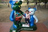 20141124泰迪熊:20141124泰迪熊-173.JPG