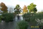 20121025宜蘭遊:20121025宜蘭遊 138.jpg