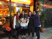20121226極東燒烤:DSCF7188.JPG