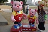 20141124泰迪熊:20141124泰迪熊-121.JPG