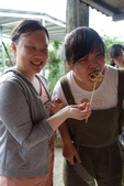 20140710烤肉大會:20140710烤肉大會-110.jpg