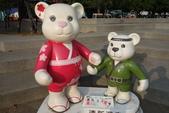 20141124泰迪熊:20141124泰迪熊-148.JPG