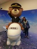 20141025航空熊:20141025航空熊-017.jpg