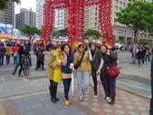 20130302新竹燈會:20130302新竹燈會-013.JPG