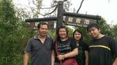20130720陳家農場:20130720陳家農場-015.jpg
