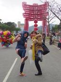 20130302新竹燈會:20130302新竹燈會-017.JPG