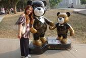 20141124泰迪熊:20141124泰迪熊-113.JPG