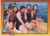 20110920~9/24長灘島之旅:長灘島01.jpg