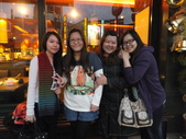 20121226極東燒烤:DSCF7189.JPG