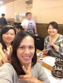 20141114蘆竹花海:201401114蘆竹花海-006.jpg