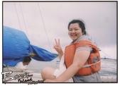 20110920~9/24長灘島之旅:長灘島02.jpg