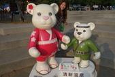 20141124泰迪熊:20141124泰迪熊-145.JPG