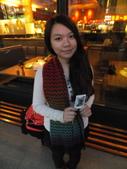 20121226極東燒烤:DSCF7190.JPG