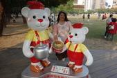 20141124泰迪熊:20141124泰迪熊-154.JPG
