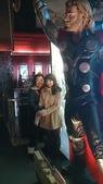 20131116內灣老街:20131116內灣-49.jpg