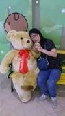 20141027航空熊:20141027航空熊-07.JPG