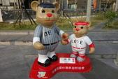 20141124泰迪熊:20141124泰迪熊-188.JPG