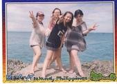 20110920~9/24長灘島之旅:長灘島03.jpg