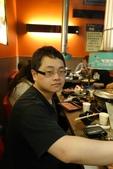 20140320慶生:20140320慶生-04.jpg