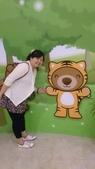 20141025航空熊:20141025航空熊-011.JPG