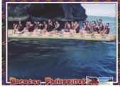 20110920~9/24長灘島之旅:長灘島04.jpg