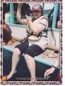 20110920~9/24長灘島之旅:長灘島05.jpg