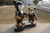 20141124泰迪熊:20141124泰迪熊-111.JPG