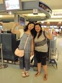 20110920~9/24長灘島之旅:P9190002.JPG