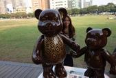 20141124泰迪熊:20141124泰迪熊-164.JPG