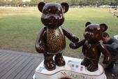 20141124泰迪熊:20141124泰迪熊-165.JPG