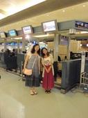 20110920~9/24長灘島之旅:P9190003.JPG