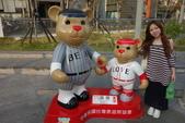 20141124泰迪熊:20141124泰迪熊-186.JPG