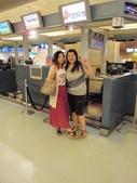 20110920~9/24長灘島之旅:P9190005.JPG