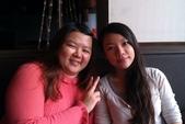 20121226極東燒烤:20121226極東-06.jpg