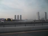 20131203-20131207泰國行:泰國行 015.JPG