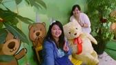 20141025航空熊:20141025航空熊-008.JPG