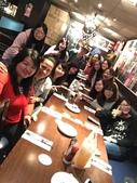 20150327星期五餐廳:20150327星期五餐廳-03.JPG
