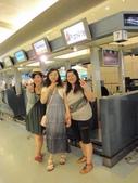20110920~9/24長灘島之旅:P9190006.JPG