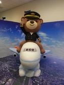 20141025航空熊:20141025航空熊-016.jpg