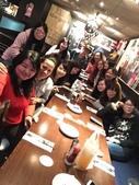 20150327星期五餐廳:20150327星期五餐廳-04.JPG