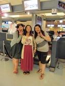 20110920~9/24長灘島之旅:P9190007.JPG