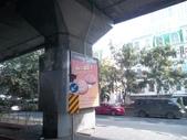 20131203-20131207泰國行:泰國行 016.JPG