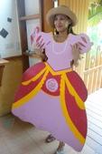 20130826安妮公主:20130826安妮公主-145.jpg