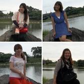 20121025宜蘭遊:相簿封面